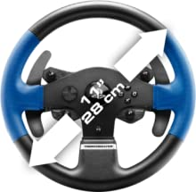 T150; T150Pro; T150 Pro; Volante PS4; Volante PS3; Volante per PC; volante; LOGITECH; G29; G27