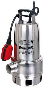 Maxima 300 SX