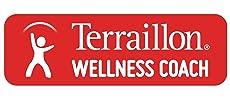 Terraillon Wellness Coach