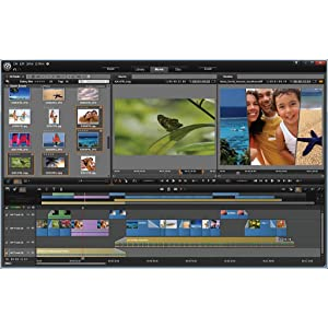 pinnacle studio 18 pinnacle studio 18 plus pinnacle studio 18 ultimate video software video editing