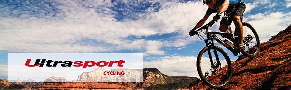 Ultrasport Pantalon d/équitation pour Homme avec Culotte Bouffante
