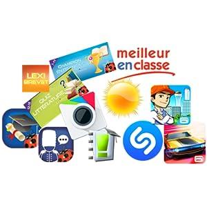 tablette enfant, tablette 10 pouces, tablette pour enfant, tablette tactile enfant, tablette