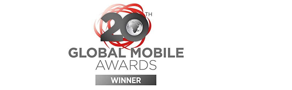 Moto 360 Awards Best Wearable Mobile Technology
