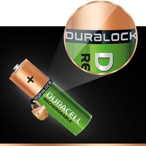 Duralock