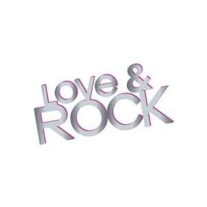 Love & Rock