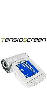 TensioScreen