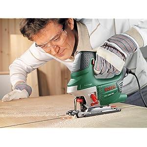 Bosch 06033A0300 PST 1000 PEL app01