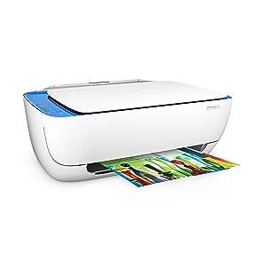 hp deskjet 3637 imprimante multifonction couleur wifi ligible au service hp instant ink. Black Bedroom Furniture Sets. Home Design Ideas