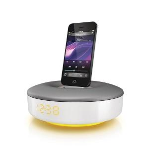 PHILIPS DS1155: Amazon.fr: High-tech