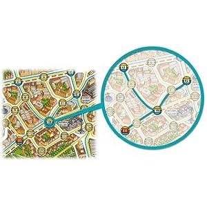 plan Scotland Yard