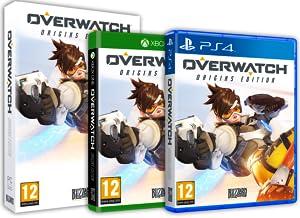 Découvrez Overwatch : le dernier nez de chez Blizzard