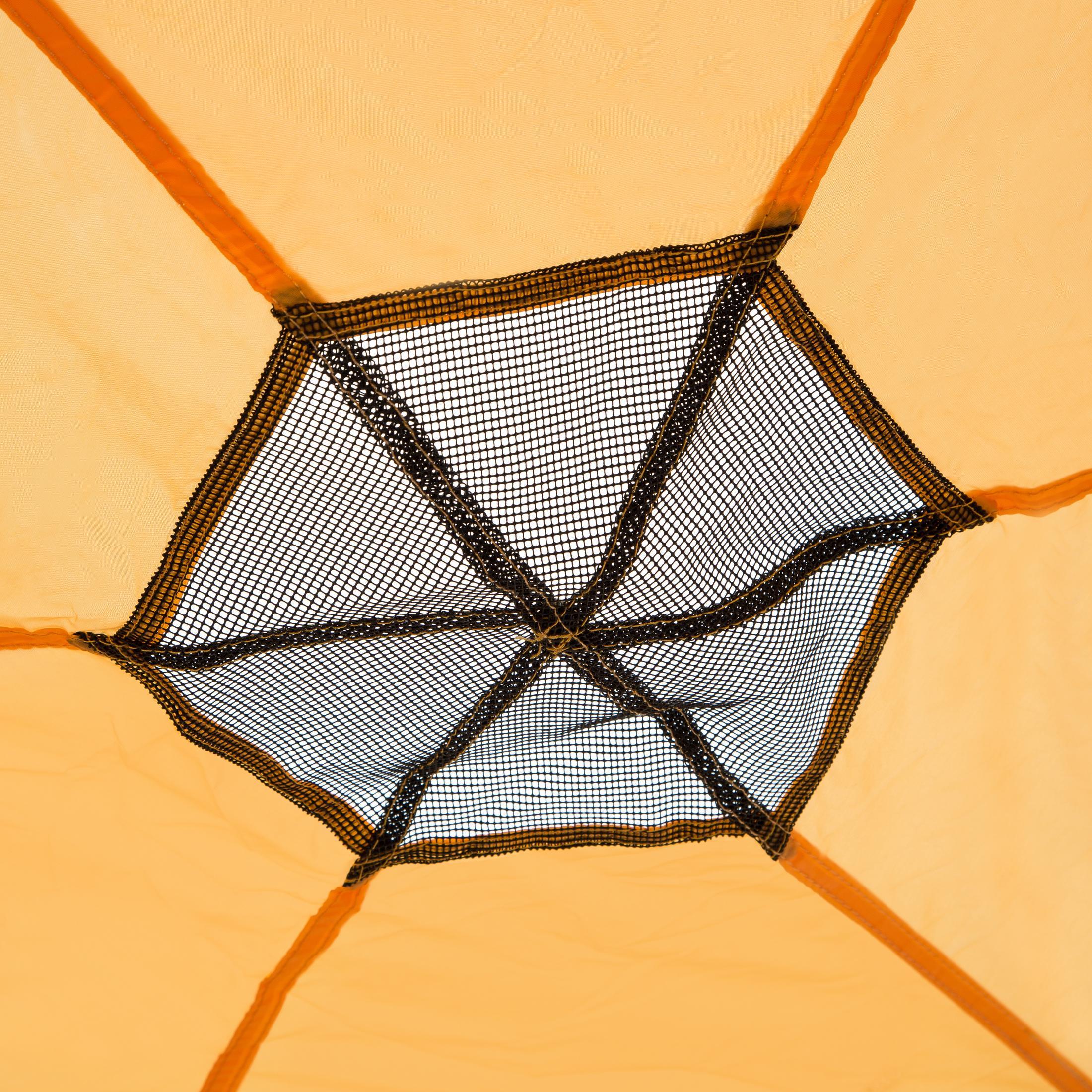 ultrasport f r tente de trampoline dimensions diff rentes. Black Bedroom Furniture Sets. Home Design Ideas