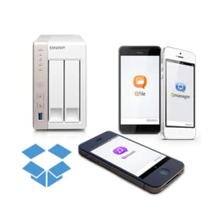 cloud personnel, sauvegarde de fichiers, synchronisation de fichiers, transcodage vidéos, Dropbox