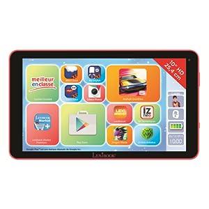 tablette enfant, tablette 10 pouces, tablette pour enfant, tablette tactile enfant,