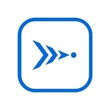 Linksys EA9500 Routeur Wi-Fi Gigabit MU-MIMO MAX-STREAM AC5400 - Beamforming Icon