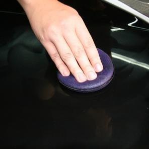 tampon applicateur
