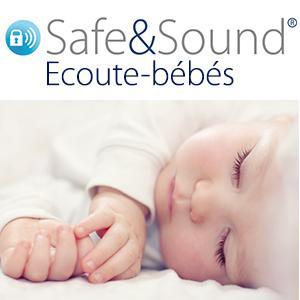 baby, babyphone, vtech, ecoute, bébé, bb,vetch, vteck, vtec, safe, sound, soud, sond