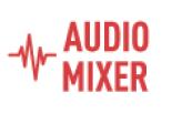 SmartLynk MyMyk MIXETTE AUDIO COMPACTE INTEGREE