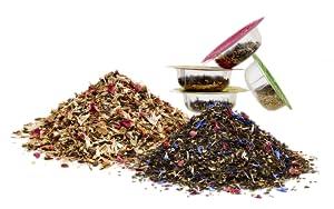thé théière infusion températiure café spécial T qualité tasse thé vert thé noir