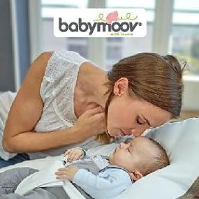 Babymoov Baignoire Aquascale Blanc Amazon Fr Bebes Puericulture