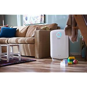 purificateur d'air, air, humidificateur d'air, purifier, humidifier, allergies, pollution, poussière