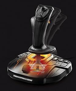 Joystick PC T.16000M T16000M T-16000M T16000M T16000 Thrustmaster