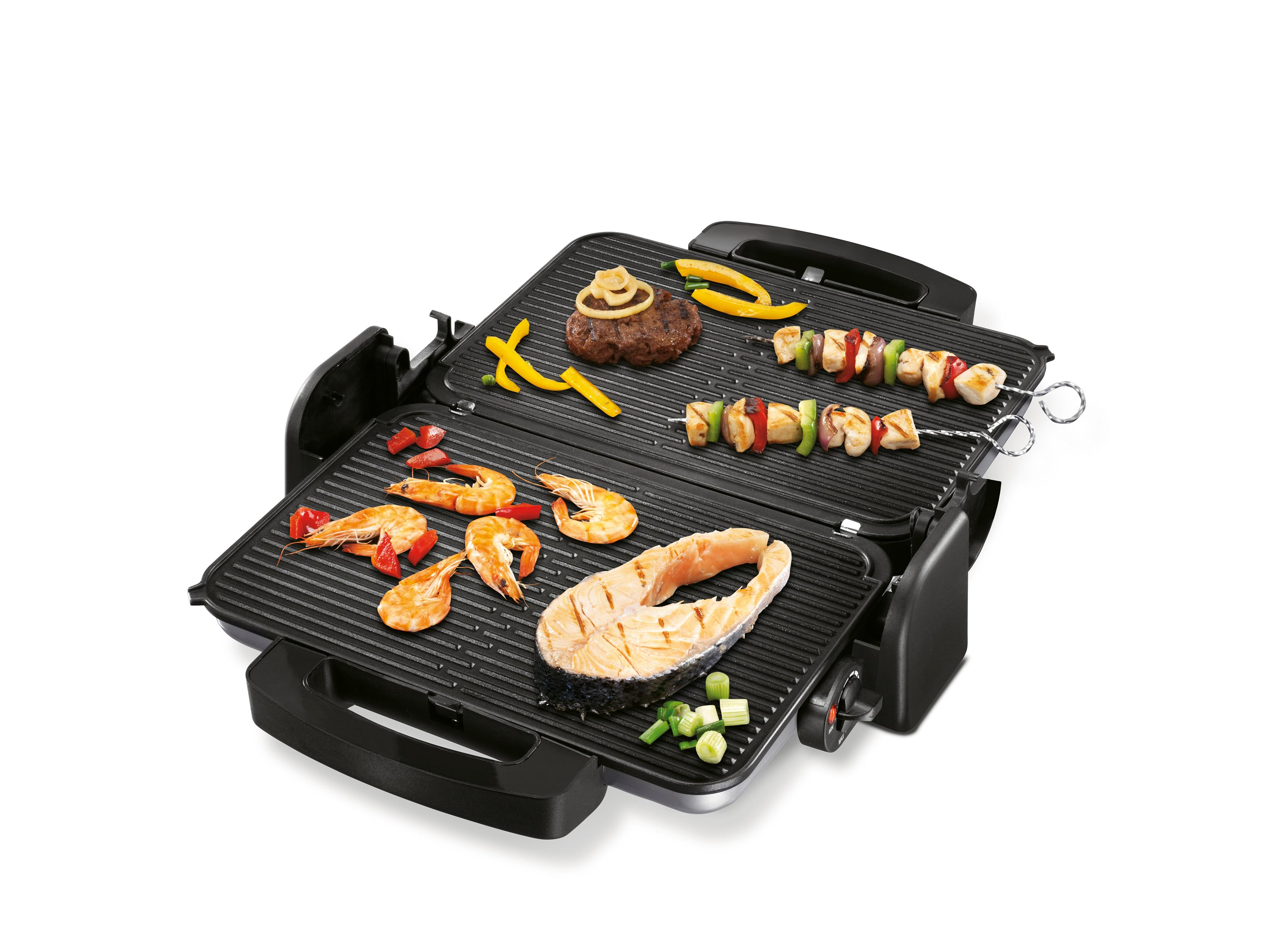 Appareil croque gaufre grill tefal astucio appareil 3 en 1 grillsauteuse posot class croque - Appareil a gaufre tefal ...