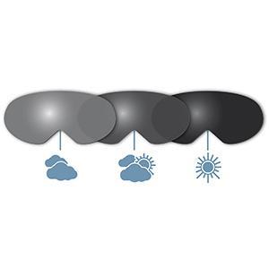 Atomic an5105284 unisexe masque de ski tous temps cran for Ecran photochromique