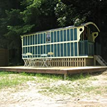 Le Moulin de Bray