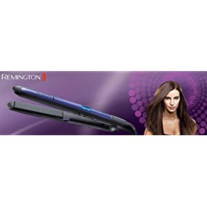 Remington S7710 Fer à Lisser, Lisseur ProIonic Triple Action