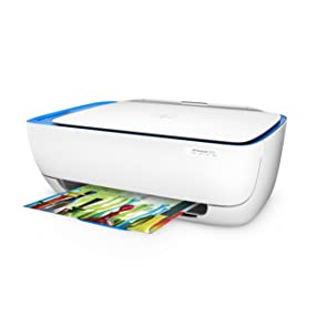 hp deskjet 3637 imprimante multifonction couleur wifi ligible au service hp instant ink. Black Bedroom Furniture Sets. Home Design Ideas
