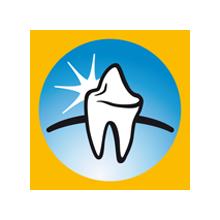 Tierarzt, Mundhygiene, Stick, Zahn, Zahnfleisch, Stammbaum, Dentastix