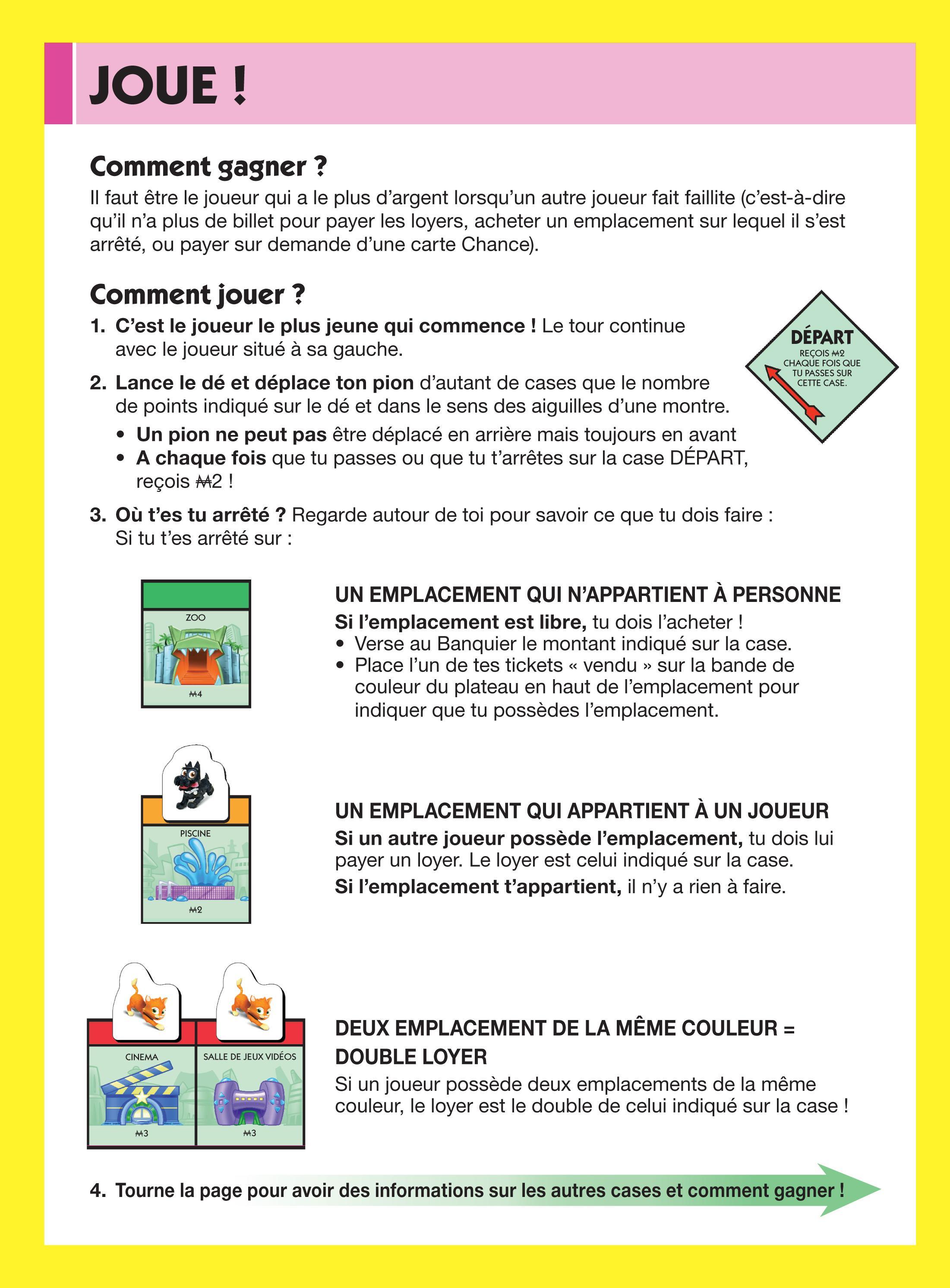 regle du jeu scrabble pdf