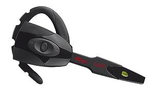 Trust GXT 320 Micro-Casque Gaming avec Bluetooth pour PC, PS3 et PS4
