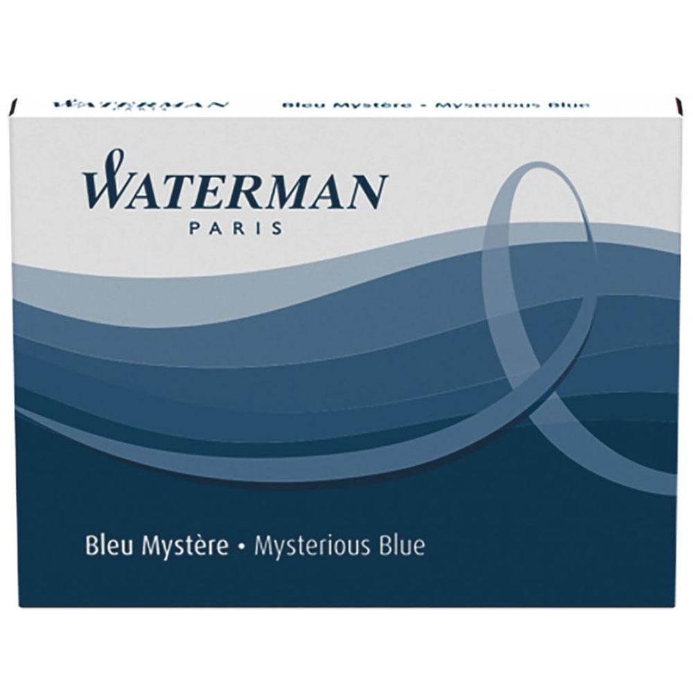 stylo waterman 402