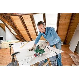 Bosch 06033A0300 PST 1000 PEL app02