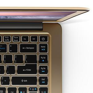 """Acer Swift SF314-51-52X2 Ultrabook 14"""" Full HD Gris (Intel Core i5, 8 Go de RAM, SSD 256 Go"""