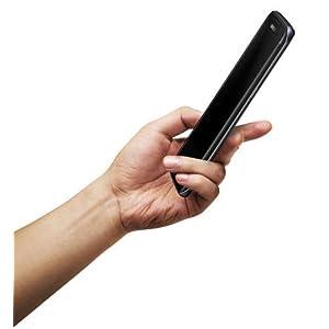 Design Galaxy S7 Nouveau Samsung