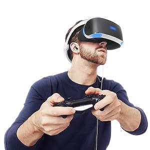 Une innovation PlayStation