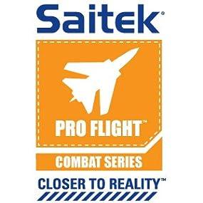 HOTAS, programmable, Elite Dangerous, Star Citizen, Flight Simulator X, idee pour Hommes, Noel