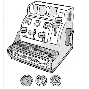 asmokids fisher price jeu electronique mange disques jeux et jouets. Black Bedroom Furniture Sets. Home Design Ideas