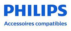 philips accessoire