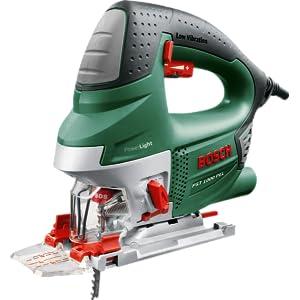 Bosch 06033A0300 PST 1000 PEL