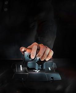 Joystick PC T.16000M T16000M T-16000M T16000M