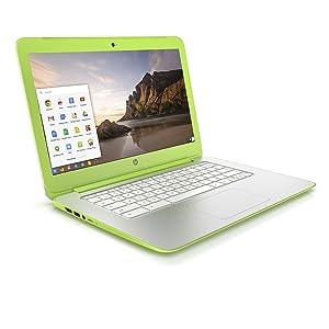 HP Chromebook 14-x013nf datapass Vert