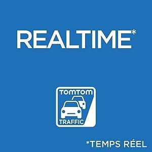 Traffic Temps Reel : tomtom go 510 5 pouces cartographie monde trafic et zones de danger vie ~ Medecine-chirurgie-esthetiques.com Avis de Voitures