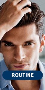 découvrez la routine soin du visage NIVEA MEN, produits anti-fatigue pour homme