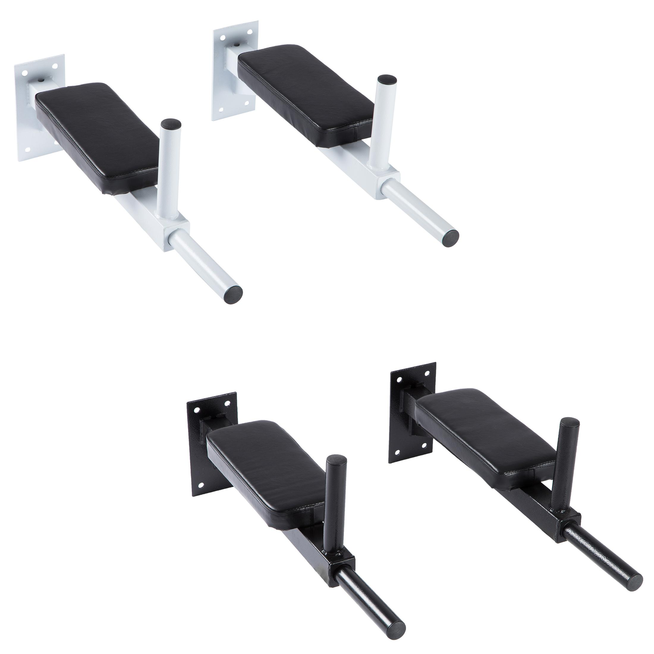 ultrasport barres de traction fixer au mur. Black Bedroom Furniture Sets. Home Design Ideas