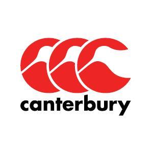 Football Speed 6 Canterbury de Club StudChaussures HommeAmazon 1JTcFlK