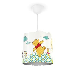 Lustre, Suspension, Luminaire enfant, Disney